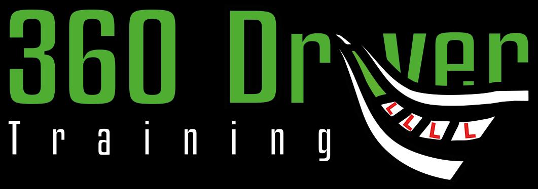 360 Driver Training